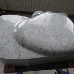 I.Oberfläche-und-Seiten-polieren