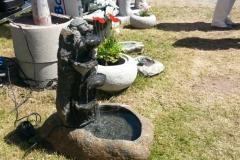 Schildkroetbrunnen1a