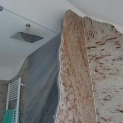 Dusche-Decke-aus-Sicht-Bidet
