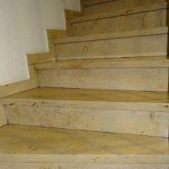 Treppe-Haus-Uebersicht