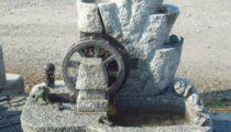 Muehlrad-Brunnen_Projektbild