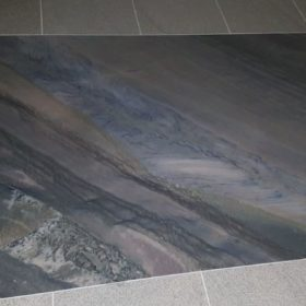 Boden-Teppich_1