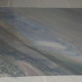 Boden-Teppich_2