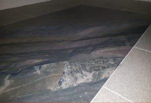 Boden-Teppich_3